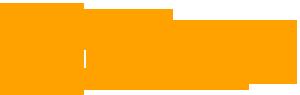 Cruisetricks.de Logo